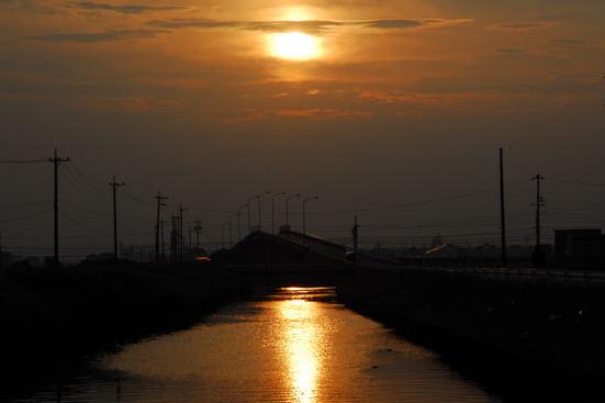 Sunset080713_1
