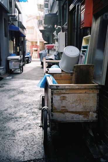Onomichi081213_1