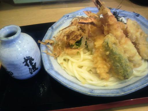 Miya100403_1