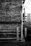 Onomichi080503bw_1