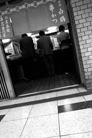 Osaka090612_2
