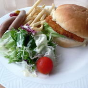 Bass_burger090831_1