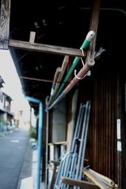 Tomida_isshiki100109_12_3
