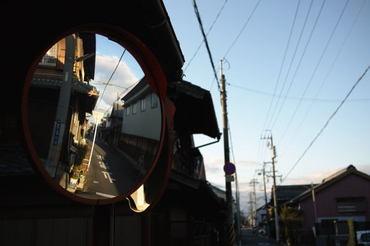 Tomida_isshiki100109_14