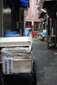 Onomichi100227_7