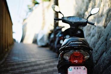 Onomichi100228_18