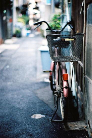 Onomichi100228_23
