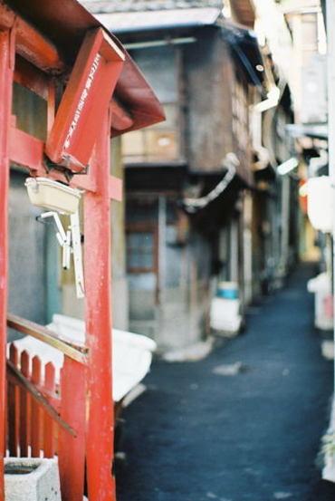 Onomichi100228_24