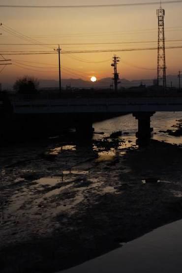 Sunset100403_1