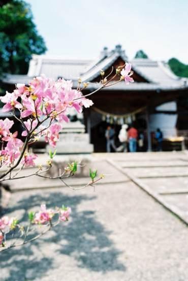 Ino_shrine100418_1