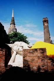 Ayutthaya010800_1_3