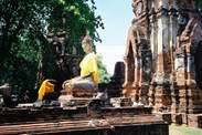 Ayutthaya010800_2_2
