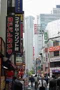 Shinjuku100517_1