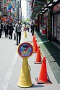Shinjuku100517_2