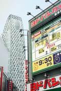 Shinjuku100517_3_2