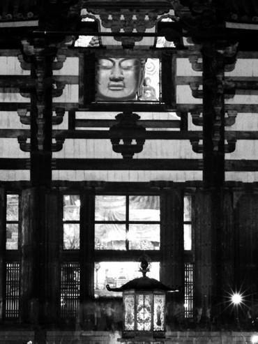 Buddha820101_1