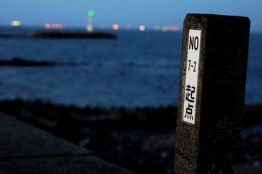 Nago_beach100910_1