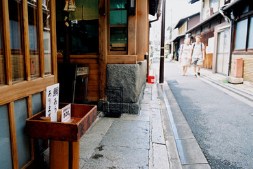 Kyoto100928_4
