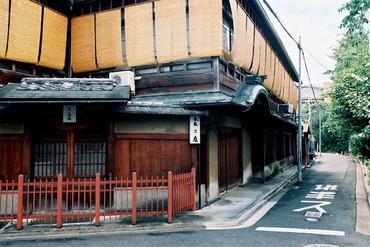 Kyoto100928_21