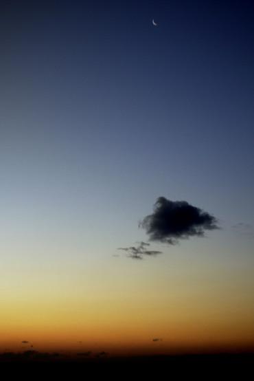 Sun_rise110101_1