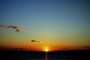 Sun_rise110101_2