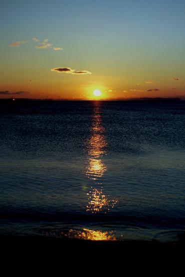 Sun_rise110101_3