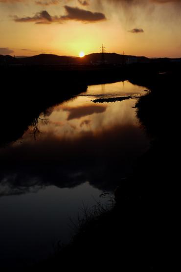 Sun_set110102_1