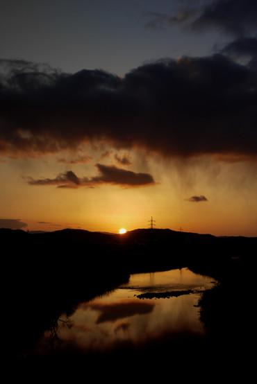 Sun_set110102_2