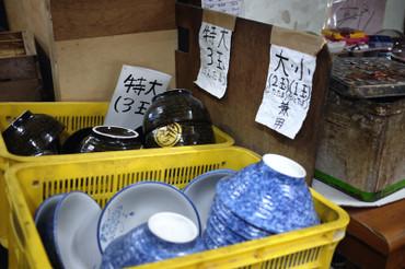 Miyagawa110210_4