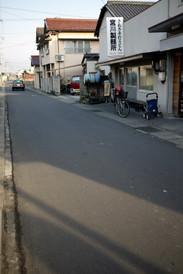 Miyagawa110210_7