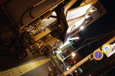 Onomichi110210_4