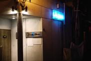 Onomichi110210_7_2