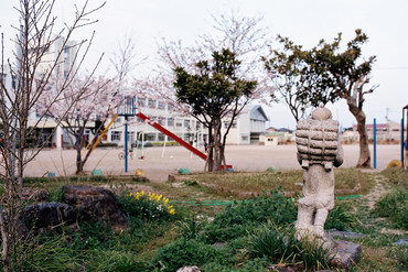 Nago110410_4