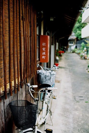 Kyoto110507_11