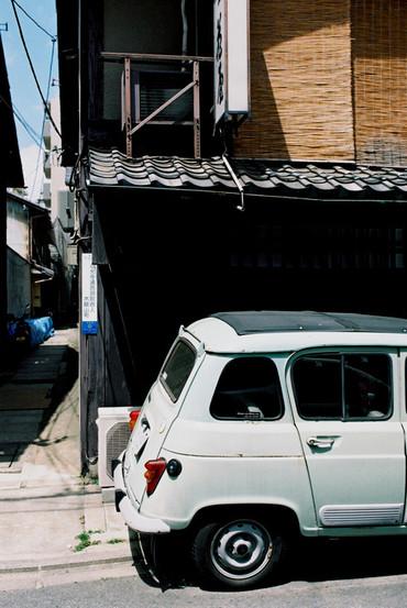 Kyoto110507_15