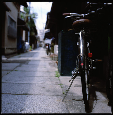 Kyoto110507_18