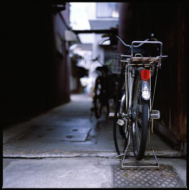 Kyoto110507_20