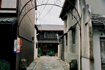 Kyoto110507_24