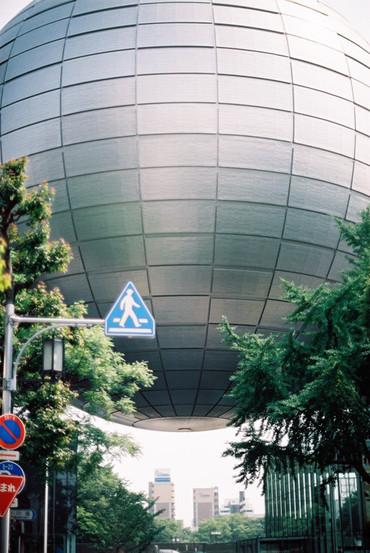 Nagoya110604_1