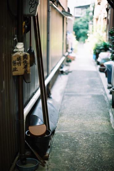 Nagoya110604_5