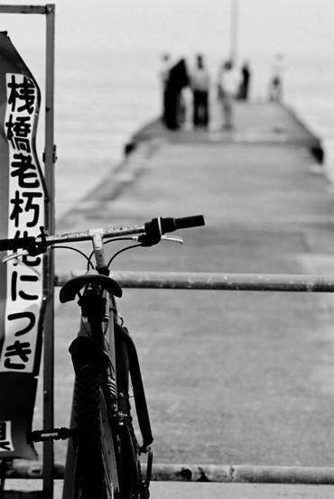 Chiyozaki110622_3