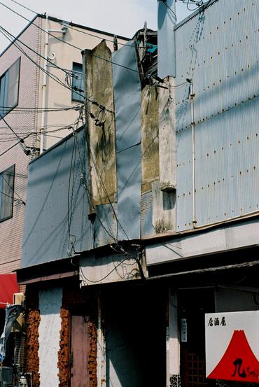 Yokkaichi110724_6