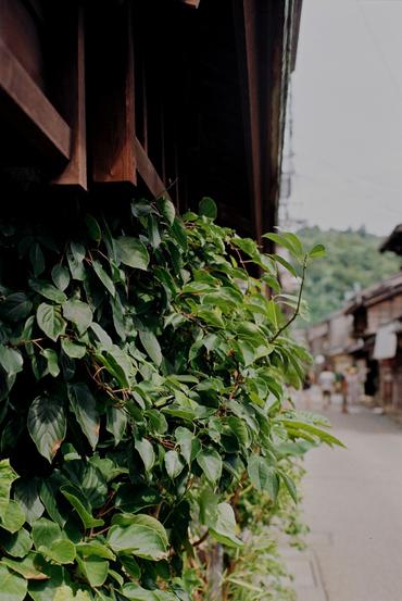 Kanazawa110813_3
