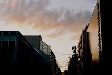 Kanazawa110814_1