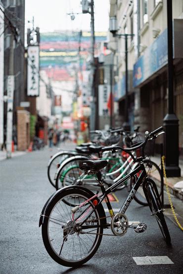 Osaka110821_4