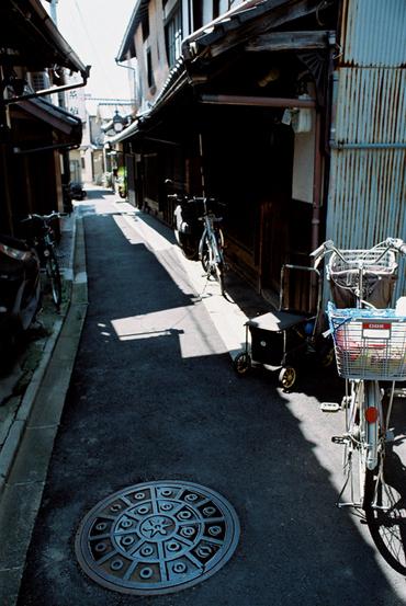 Kyoto110828_4