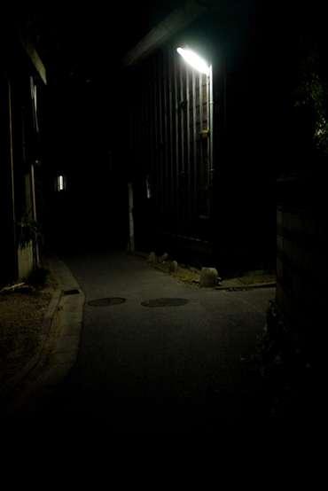 Nago110730_17