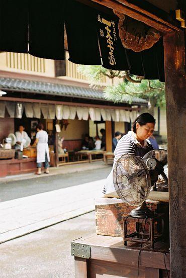 Kyoto110918_2