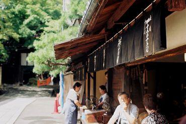 Kyoto110918_4