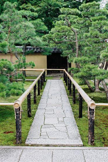 Kyoto110918_5